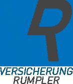 UNIQA Versicherung Rumpler - Gloggnitz, Neunkirchen, Wiener Neustadt, Theresienfeld - Niederösterreich